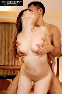 com_s_u_m_sumomochannel_tachi_back_4909-170
