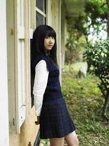 com_d_o_u_dousoku_kashiwagi140728a041a
