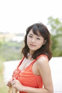 com_d_o_u_dousoku_sinozakiai_141112a004a(1)
