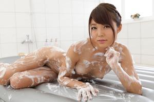 com_img_2272_aoi_shino-2272-082
