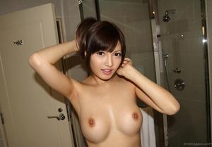 com_d_o_u_dousoku_kiritaniyuria140903a047a