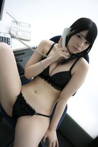 jp_midori_satsuki_imgs_4_7_47bf4144