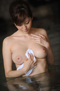 jp_midori_satsuki_imgs_c_5_c56adc69