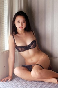 jp_midori_satsuki-team_imgs_4_e_4e69ca8b