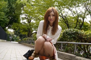 com_d_o_u_dousoku_aizawaarisa_141102b008a