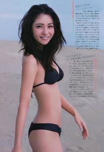 com_img_2275_ishikawa_ren-2275-060
