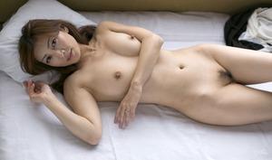 com_s_u_m_sumomochannel_hitomi_2608-164