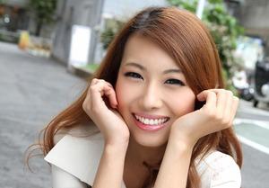com_d_o_u_dousoku_takizawamai_141119a013a(1)