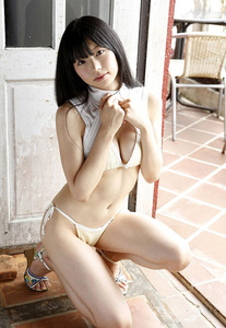 com_s_u_m_sumomochannel_943-01
