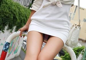 com_d_o_u_dousoku_takizawamai_141119a005a(1)