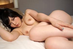 com_a_n_e_aneero_151130-7