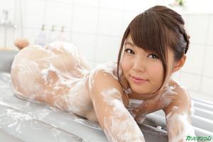 com_img_2272_aoi_shino-2272-007