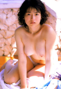 jp_midori_satsuki-team_imgs_0_5_05b8d716(1)