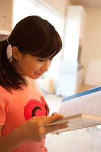 jp_midori_satsuki-team_imgs_7_d_7da960c8