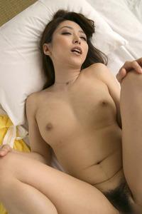 jp_midori_satsuki-team_imgs_e_1_e136d125