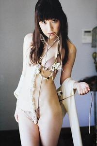 com_e_r_o_erogazou627_ono-mayumi-gazou-201302170748-0260