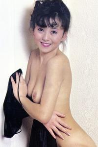 jp_midori_satsuki-team_imgs_1_a_1a4ed75e