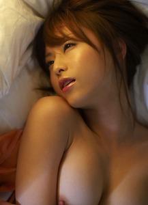 com_s_e_x_sexybom69_yoshiaki140320dd027