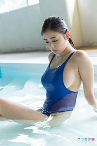 jp_frdnic128_imgs_c_0_c08b0aa0