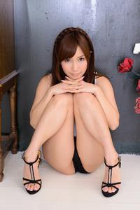 jp_midori_satsuki-team_imgs_8_0_803e1881