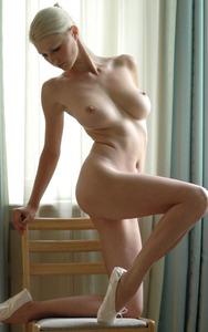 com_b_e_s_bestvalues_blog-imgs-44_fc2_com_h_n_a_hnalady_blond1_8
