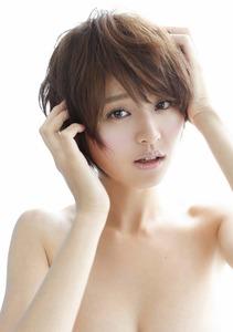 com_d_o_u_dousoku_suzukchi140422da004