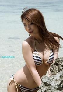 com_a_n_a_anataokaerinasai_32247_020