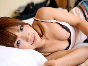 com_o_p_p_oppainorakuen_20120723_p002