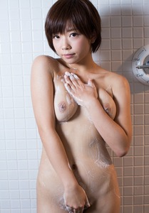 com_s_e_x_sexybom69_sakuramana140319ddd007
