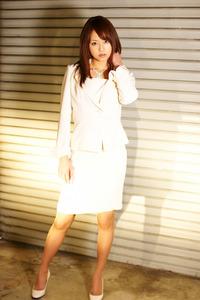 jp_midori_satsuki_imgs_0_9_09d1e9a9