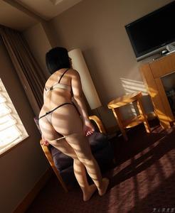 com_d_o_u_dousoku_abenomiku_141201a036a
