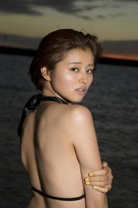 com_d_o_u_dousoku_suzukichin140329ss020