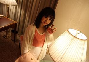 com_d_o_u_dousoku_okamotonana_150401a121a