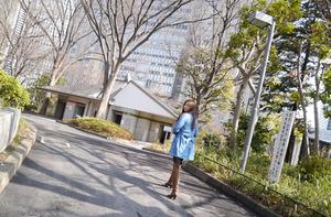 com_erogazou411_asuka_mitsuki_1085_002