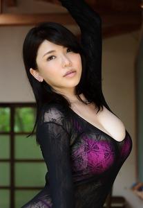 com_d_o_u_dousoku_okitaannri140605daa022