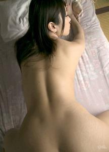 com_s_u_m_sumomochannel_arimura_2767-074