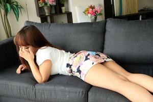 com_img_2276_akane_anju-2276-045