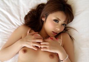 jp_midori_satsuki-ssac_imgs_c_8_c86f1888