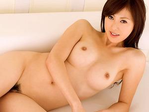 com_o_p_p_oppainorakuen_20120326_00