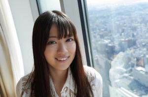 com_s_u_m_sumomochannel_mishima_2588-009