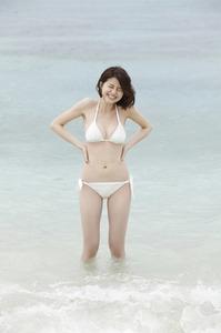 com_d_o_u_dousoku_suzukichin140329dd008