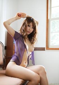 com_d_o_u_dousoku_ayami_shunka_20150423c006a(1)