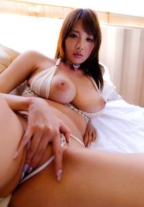 com_b_e_s_bestvalues_RION70
