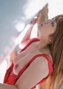 com_d_o_u_dousoku_kamisakishiori140813a58