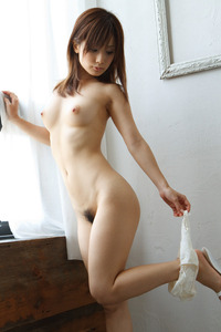jp_midori_satsuki-team_imgs_6_7_6715bb88