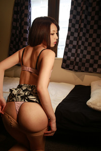 jp_midori_satsuki-ssac_imgs_7_5_75c5b269