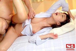 com_s_u_m_sumomochannel_aegigao_4889-141