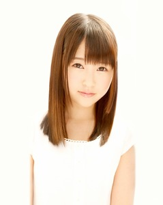 com_s_u_m_sumomochannel_yuki_mayu_3165-001(1)