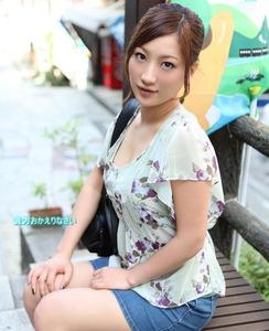com_a_n_a_anataokaerinasai_29360_004