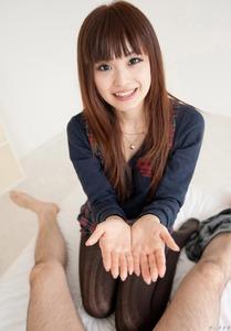 com_d_o_u_dousoku_onani_141220b025a